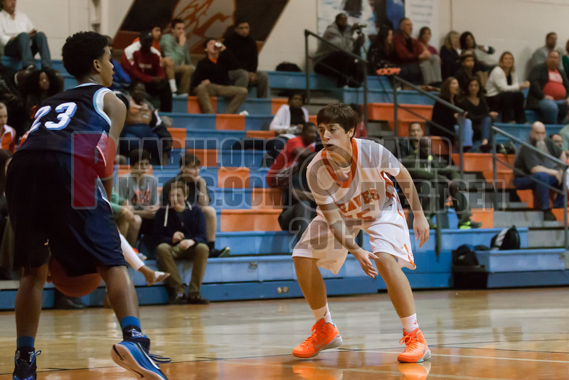 Dr  Phillips Panthers @ Boone Braves Boys Varsity Basketball - 2015 -DCEIMG-2097