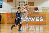 Dr  Phillips Panthers @ Boone Braves Boys Varsity Basketball - 2015 -DCEIMG-1979