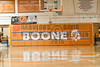 Dr  Phillips Panthers @ Boone Braves Boys Varsity Basketball - 2015 -DCEIMG-2011