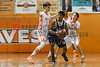 Dr  Phillips Panthers @ Boone Braves Boys Varsity Basketball - 2015 -DCEIMG-1887