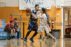Dr  Phillips Panthers @ Boone Braves Boys Varsity Basketball - 2015 -DCEIMG-2060