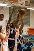 Dr  Phillips Panthers @ Boone Braves Boys Varsity Basketball - 2015 -DCEIMG-1943