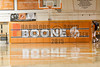 Dr  Phillips Panthers @ Boone Braves Boys Varsity Basketball - 2015 -DCEIMG-2010