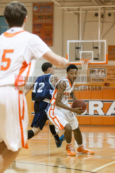 Dr  Phillips Panthers @ Boone Braves Boys Varsity Basketball - 2015 -DCEIMG-1997