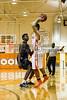 Oak Ridge Pioneers @ Boone Braves Boys Varsity Basketbal - 2015-DCEIMG--5