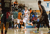 Oak Ridge Pioneers @ Boone Braves Boys Varsity Basketbal - 2015-DCEIMG-0113