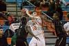 Oak Ridge Pioneers @ Boone Braves Boys Varsity Basketbal - 2015-DCEIMG-0103