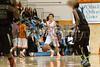 Oak Ridge Pioneers @ Boone Braves Boys Varsity Basketbal - 2015-DCEIMG-0112