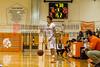 Oak Ridge Pioneers @ Boone Braves Boys Varsity Basketbal - 2015-DCEIMG--3