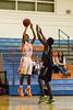 Oak Ridge Pioneers @ Boone Braves Boys Varsity Basketbal - 2015-DCEIMG--8