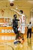 Oak Ridge Pioneers @ Boone Braves Boys Varsity Basketbal - 2015-DCEIMG--6