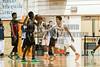Oak Ridge Pioneers @ Boone Braves Boys Varsity Basketbal - 2015-DCEIMG-0118