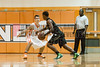 Oak Ridge Pioneers @ Boone Braves Boys Varsity Basketbal - 2015-DCEIMG-0121