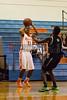 Oak Ridge Pioneers @ Boone Braves Boys Varsity Basketbal - 2015-DCEIMG--7