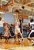 University Cougars @ Boone Braves Boys Varsity Basketball - 2015 -DCEIMG-2842