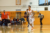 University Cougars @ Boone Braves Boys Varsity Basketball - 2015 -DCEIMG-2849