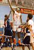 University Cougars @ Boone Braves Boys Varsity Basketball - 2015 -DCEIMG-2838
