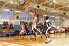 University Cougars @ Boone Braves Boys Varsity Basketball - 2015 -DCEIMG-2841