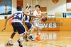 University Cougars @ Boone Braves Boys Varsity Basketball - 2015 -DCEIMG-2853