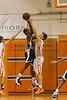 University Cougars @ Boone Braves Boys Varsity Basketball - 2015 -DCEIMG-3287