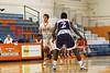 University Cougars @ Boone Braves Boys Varsity Basketball - 2015 -DCEIMG-2845