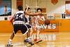 University Cougars @ Boone Braves Boys Varsity Basketball - 2015 -DCEIMG-2854