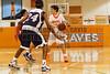 University Cougars @ Boone Braves Boys Varsity Basketball - 2015 -DCEIMG-2852