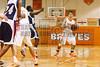 University Cougars @ Boone Braves Boys Varsity Basketball - 2015 -DCEIMG-2847