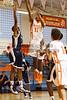 University Cougars @ Boone Braves Boys Varsity Basketball - 2015 -DCEIMG-2837