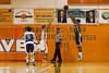 University Cougars @ Boone Braves Boys Varsity Basketball - 2015 -DCEIMG-3267