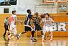 University Cougars @ Boone Braves Boys Varsity Basketball - 2015 -DCEIMG-3283