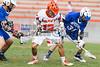 Apopka Blue Darters @ Boone Braves Boys Varsity Lacrosse  - 2015 - DCEIMG-3455