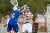 Apopka Blue Darters @ Boone Braves Boys Varsity Lacrosse  - 2015 - DCEIMG-3452