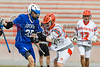 Apopka Blue Darters @ Boone Braves Boys Varsity Lacrosse  - 2015 - DCEIMG-3449