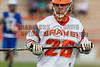 Apopka Blue Darters @ Boone Braves Boys Varsity Lacrosse  - 2015 - DCEIMG-3458
