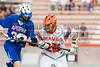 Apopka Blue Darters @ Boone Braves Boys Varsity Lacrosse  - 2015 - DCEIMG-3460