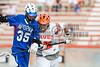 Apopka Blue Darters @ Boone Braves Boys Varsity Lacrosse  - 2015 - DCEIMG-3461