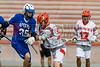 Apopka Blue Darters @ Boone Braves Boys Varsity Lacrosse  - 2015 - DCEIMG-3448