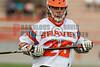 Apopka Blue Darters @ Boone Braves Boys Varsity Lacrosse  - 2015 - DCEIMG-3459