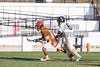 Boone Braves @ University Cougars Boys Varsity Lacrosse - 2015 - DCEIMG-2634
