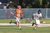 Boone Braves @ University Cougars Boys Varsity Lacrosse - 2015 - DCEIMG-2640