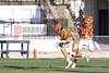 Boone Braves @ University Cougars Boys Varsity Lacrosse - 2015 - DCEIMG-2633