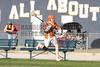 Boone Braves @ University Cougars Boys Varsity Lacrosse - 2015 - DCEIMG-2650