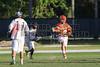 Boone Braves @ University Cougars Boys Varsity Lacrosse - 2015 - DCEIMG-2637