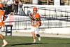 Boone Braves @ University Cougars Boys Varsity Lacrosse - 2015 - DCEIMG-2653