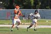 Boone Braves @ University Cougars Boys Varsity Lacrosse - 2015 - DCEIMG-2641