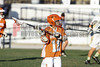 Boone Braves @ University Cougars Boys Varsity Lacrosse - 2015 - DCEIMG-2645