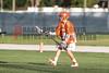 Boone Braves @ University Cougars Boys Varsity Lacrosse - 2015 - DCEIMG-2647
