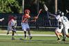 Boone Braves @ University Cougars Boys Varsity Lacrosse - 2015 - DCEIMG-2639