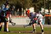 Hagerty Huskies  @ Boone Braves Boys Varsity Lacrosse - 2015 - DCEIMG-7122